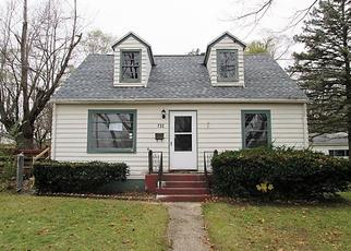 Foreclosed Home in Beloit 53511 JOHNSON ST - Property ID: 4320228210
