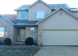 Foreclosed Home in Romulus 48174 SWAN LAKE CT - Property ID: 4320276394