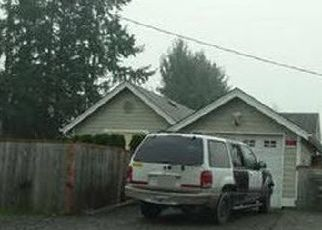 Foreclosed Home in Tacoma 98444 136TH ST S - Property ID: 4320284272