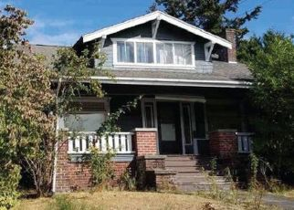Foreclosed Home in Tacoma 98406 N FIFE ST - Property ID: 4320286473