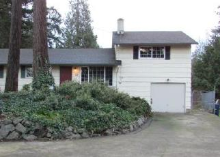 Foreclosed Home in Federal Way 98023 SW 302ND ST - Property ID: 4320298290