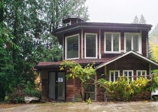 Foreclosed Home in Bainbridge Island 98110 TAYLOR AVE NE - Property ID: 4320306169