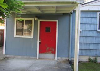 Foreclosed Home in Lakewood 98499 PAINE ST SW - Property ID: 4320307487