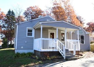 Foreclosed Home in Dover 07801 WASHINGTON AVE - Property ID: 4320314502