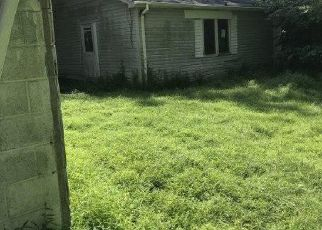 Foreclosed Home in Bath 18014 CHESTNUT ST - Property ID: 4320317118