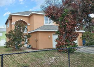 Foreclosed Home in Port Orange 32127 ORIOLE AVE - Property ID: 4320322831