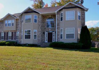 Foreclosed Home in King George 22485 SCHOONER CIR - Property ID: 4320344723