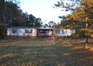 Foreclosed Home in Drakes Branch 23937 WESTPOINT STEVENS RD - Property ID: 4320377119