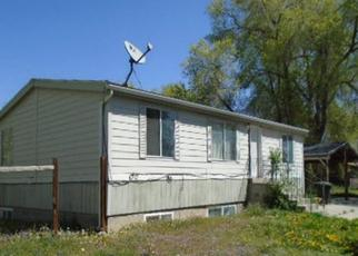 Foreclosed Home in Provo 84601 W 400 S - Property ID: 4320387647