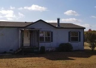 Foreclosed Home in Skiatook 74070 E 116TH ST N - Property ID: 4320392906