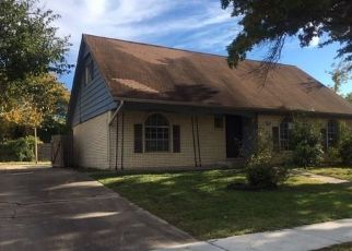 Foreclosed Home in Tulsa 74129 E 28TH ST - Property ID: 4320393780