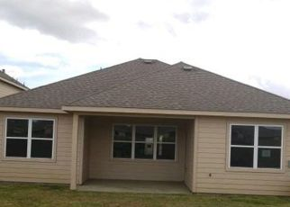 Foreclosed Home in Hockley 77447 SIR PENGUIN DR - Property ID: 4320413482