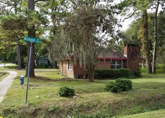 Foreclosed Home in Houston 77016 BRELAND ST - Property ID: 4320418743