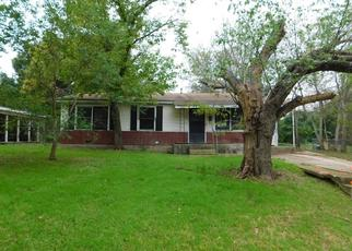 Foreclosed Home in Waco 76711 JANE ST - Property ID: 4320443707