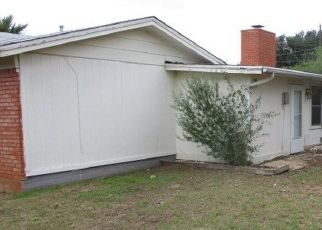 Foreclosed Home in San Angelo 76904 DARTMOUTH PL - Property ID: 4320455528