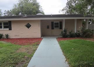Foreclosed Home in Corpus Christi 78411 PASADENA PL - Property ID: 4320465601