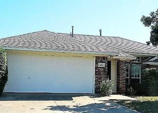Foreclosed Home in Venus 76084 FOX HOLW - Property ID: 4320470866