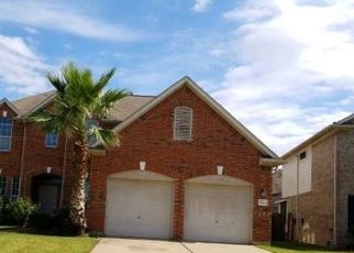 Foreclosed Home in Houston 77083 INDIGO VILLA LN - Property ID: 4320472159