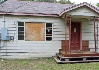 Foreclosed Home in Del Rio 78840 E LOSOYA ST - Property ID: 4320499318