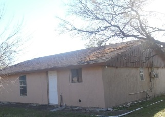 Foreclosed Home in Eagle Pass 78852 YUCCA LOOP - Property ID: 4320511143