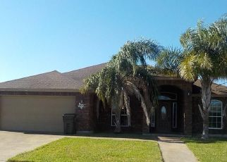 Foreclosed Home in Corpus Christi 78414 KING GEORGE PL - Property ID: 4320513333