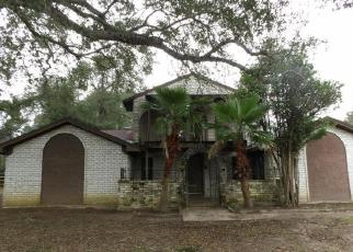 Foreclosed Home in Bellville 77418 FM 529 RD - Property ID: 4320516852