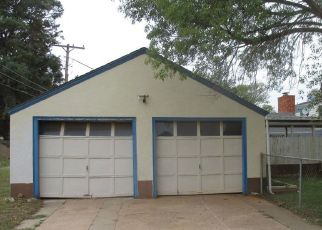 Foreclosed Home in Brownfield 79316 E TATE ST - Property ID: 4320526928