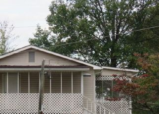 Foreclosed Home in Jacksboro 37757 CRESCENT LN - Property ID: 4320535683