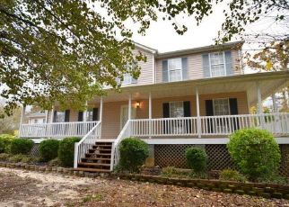 Foreclosed Home in Soddy Daisy 37379 CLIFT ELDRIDGE RD - Property ID: 4320548826