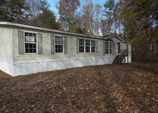 Foreclosed Home in Dunlap 37327 QUARRY RD - Property ID: 4320549242