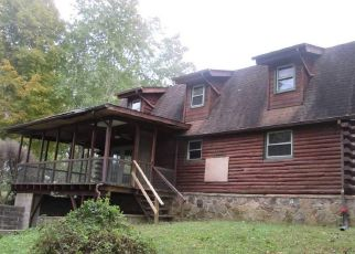 Foreclosed Home in Pikeville 37367 CLIFFSIDE RD - Property ID: 4320556703