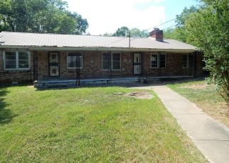 Foreclosed Home in Mount Juliet 37122 RUTLAND DR - Property ID: 4320557126