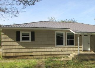 Foreclosed Home in Sale Creek 37373 BACK VALLEY RD - Property ID: 4320562388