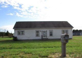 Foreclosed Home in Bridgeville 19933 EDWARD DR - Property ID: 4320591296