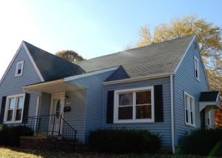 Foreclosed Home in Akron 44306 ALLENDALE AVE - Property ID: 4320599621