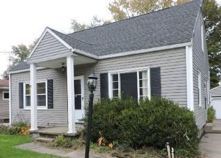 Foreclosed Home in Akron 44305 MANITOU AVE - Property ID: 4320600946
