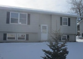 Foreclosed Home in Custer 57730 CANAL ST - Property ID: 4320626331