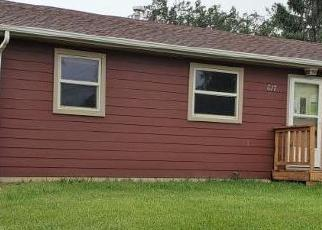 Foreclosed Home in Rapid City 57701 E OAKLAND ST - Property ID: 4320631595