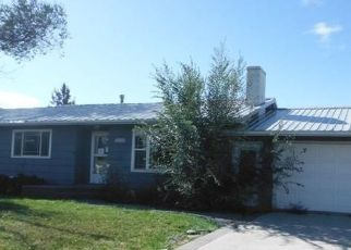 Foreclosed Home in Piedmont 57769 W HILLS VIEW DR - Property ID: 4320632916