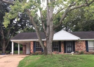 Foreclosed Home in Memphis 38127 MELBOURNE ST - Property ID: 4320646488