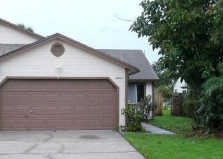 Foreclosed Home in Orlando 32837 TURPIN DR - Property ID: 4320661825