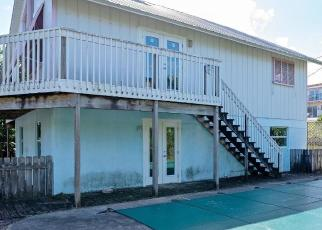 Foreclosed Home in Jensen Beach 34957 NE CHERI DR - Property ID: 4320664438