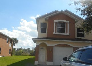 Foreclosed Home in Melbourne 32904 VENETIAN DR - Property ID: 4320666183