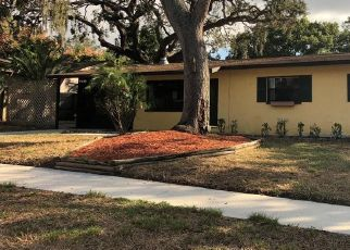 Foreclosed Home in Clearwater 33755 LONG ST - Property ID: 4320689403