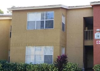 Foreclosed Home in West Palm Beach 33409 VILLAGE BLVD - Property ID: 4320693793