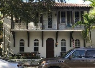 Foreclosed Home in Jupiter 33458 SANTIAGO DR - Property ID: 4320698156