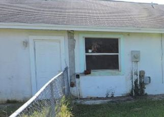 Foreclosed Home in Loxahatchee 33470 89TH PL N - Property ID: 4320713493