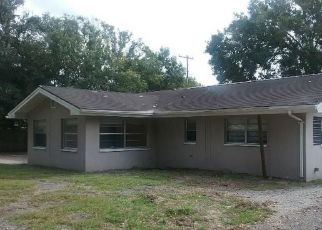 Foreclosed Home in Palm Harbor 34683 TAMPA RD - Property ID: 4320715687