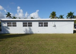 Foreclosed Home in Lake Worth 33461 MID PINES RD - Property ID: 4320716562