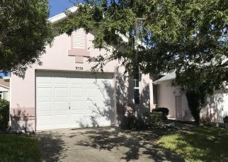 Foreclosed Home in Inverness 34452 S BELGRAVE DR - Property ID: 4320721823